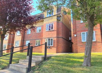 Thumbnail 1 bed flat to rent in Cox Court, Park Road