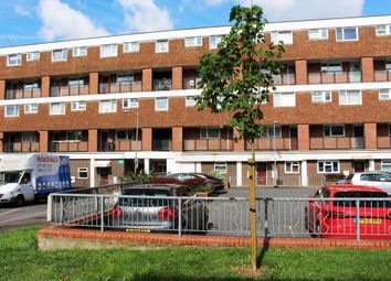 Thumbnail 2 bed maisonette for sale in Clarence Lane, Roehampton