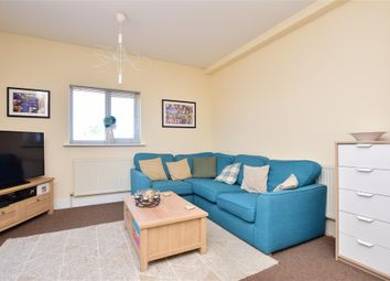 2 bed flat for sale in Knightrider Street, Maidstone, Kent ME15