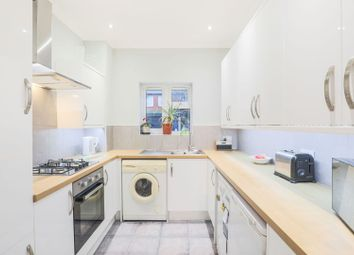 Thumbnail 3 bed semi-detached house for sale in Dallinger Road, Lee