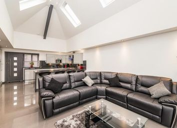 Thumbnail 2 bed flat for sale in St. Levan, Penzance, Cornwall