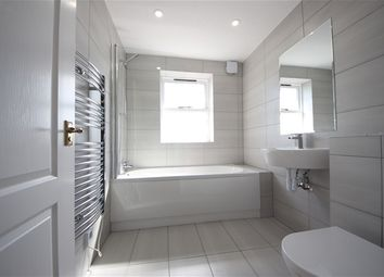 Thumbnail 1 bedroom flat for sale in Croftongate Way, London
