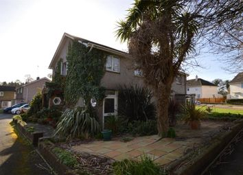 Thumbnail 3 bedroom semi-detached house for sale in Yealm Park, Yealmpton, Plymouth