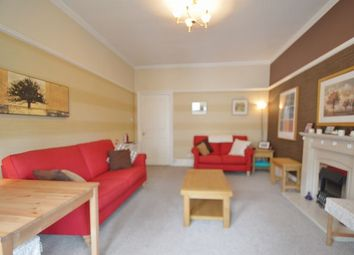 Thumbnail 2 bed flat to rent in Hope Street, City Centre, Glasgow, Lanarkshire