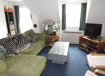 Thumbnail 2 bed property to rent in Morse Close, Chippenham