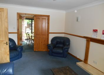Thumbnail 4 bed detached house to rent in Colville Place, Aberdeen