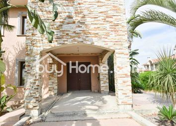 Thumbnail 5 bed villa for sale in Kalogyroi, Limassol, Cyprus