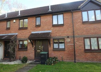 Thumbnail 2 bedroom terraced house for sale in The Windsors, Buckhurst Hill, Essex