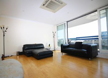 Thumbnail 3 bed flat for sale in Astoria Court, Purley