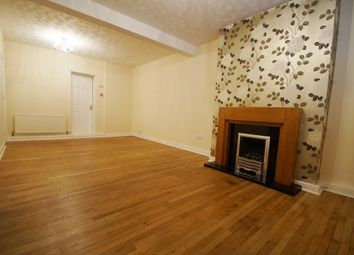 Thumbnail 2 bedroom terraced house to rent in Benson Street, Chester Le Street