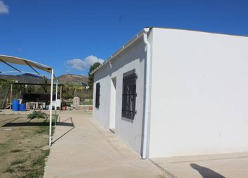Thumbnail 2 bed country house for sale in La Romana, Spain