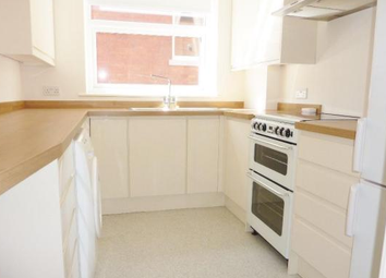 Thumbnail 2 bed flat to rent in Riversleigh Avenue, Lytham St. Annes