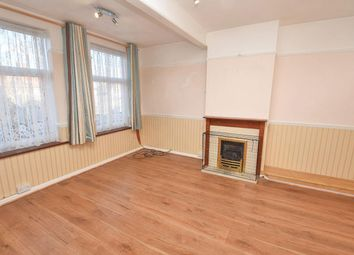 Thumbnail 2 bed semi-detached house for sale in Southend Lane, London