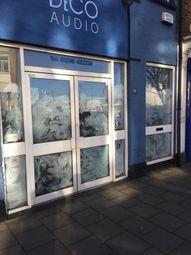 Thumbnail Retail premises to let in Buckingham Street, Aylesbury