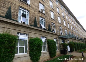 Thumbnail 1 bed flat to rent in Bromyard Avenue, Acton, London