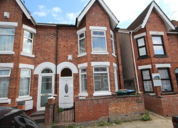 4 bed semi-detached house to rent in King Edward Road, Coventry CV1
