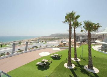 Thumbnail 2 bed apartment for sale in Gran Alacant, Alicante, Spain
