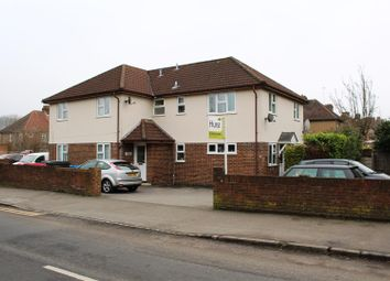 Thumbnail 2 bed flat for sale in Eaton Avenue, High Wycombe