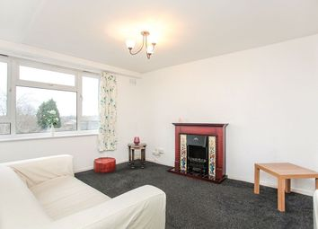 Thumbnail 1 bed flat to rent in Riley Square, Coventry