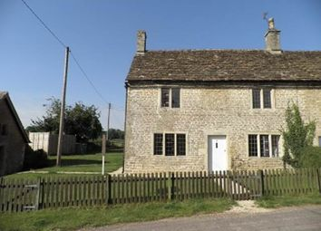 Thumbnail 4 bed property to rent in Church Cottages, Lullington, Nr Frome