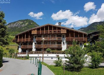 Thumbnail 2 bed apartment for sale in Praz Sur Arly, Haute-Savoie, France