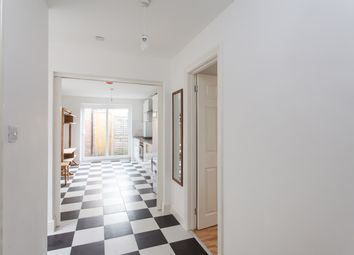 Thumbnail 3 bed flat for sale in Bryony Road, London