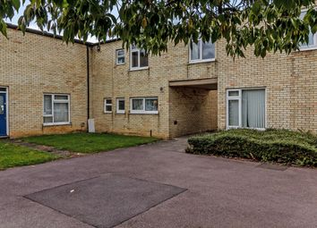 Thumbnail 5 bed terraced house for sale in Nuns Way, Cambridge, Cambridgeshire