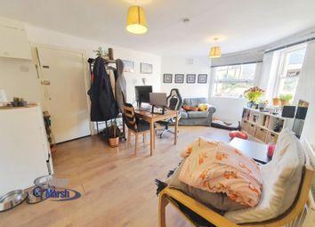 Thumbnail Room to rent in Hamilton Road, London