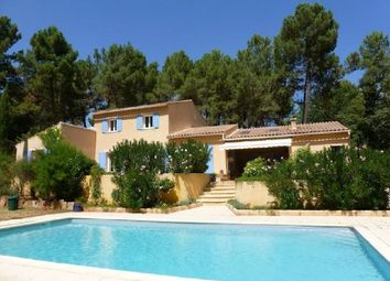 Thumbnail 6 bed property for sale in Roussillon, Vaucluse, France