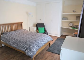 Thumbnail 3 bedroom end terrace house to rent in Glamorgan Street, Canton, Cardiff