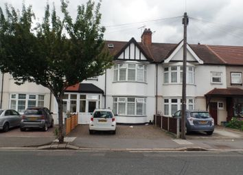 Thumbnail 4 bed terraced house for sale in Beehive Lane, Ilford