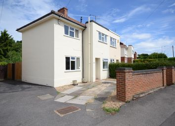 3 bed semi-detached house for sale in London Road, Earley, Reading RG6
