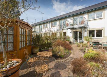 Thumbnail 3 bed terraced house for sale in 35 Mill Lane, Halton, Lancaster