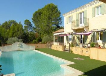 Thumbnail 4 bed villa for sale in Salernes, Var, France