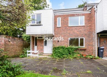 Thumbnail 5 bed end terrace house to rent in Castle Way, Hanworth Park, Feltham
