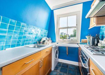 Thumbnail 2 bed flat for sale in Aldridge Road Villas, Notting Hill