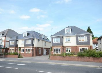 Thumbnail 1 bed flat to rent in Holdenhurst Road, Bournemouth