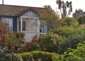Thumbnail 2 bed detached bungalow to rent in Carradale, Argyll And Bute