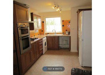 Thumbnail Room to rent in Marsham, Peterborough