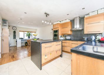 3 bed terraced house for sale in Woodside Close, Colchester CO4