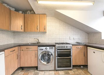 Thumbnail 1 bedroom flat for sale in Lowry Lodge, Wembley