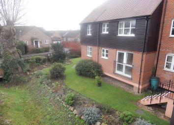 Thumbnail 2 bedroom property for sale in Mill Stream Court, Abingdon