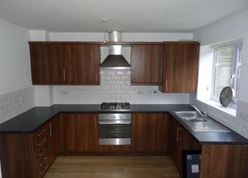 Thumbnail 3 bed property to rent in Terminus Road, Bromborough, Wirral