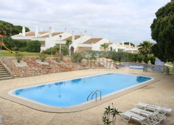 Thumbnail 3 bed detached house for sale in Albufeira E Olhos De Água, Albufeira E Olhos De Água, Albufeira