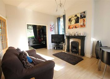 Thumbnail 3 bed end terrace house for sale in Park Avenue, Swinton, Manchester
