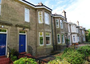 Thumbnail 3 bedroom detached house to rent in Forfar Road, Dundee