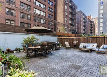 Thumbnail 2 bed apartment for sale in 525 East 80th Street 1B, New York, New York, United States Of America