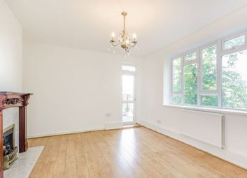Thumbnail Room to rent in Lewisham Hill, London