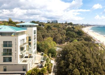 3 bed flat for sale in Studland Road, 2 Studland Road, Alum Chine, Bournemouth BH4