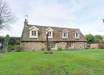 Thumbnail 3 bed detached house for sale in Market Place, South Cave, Brough